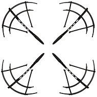 Forever ochrana vrtule pro dron VORTEX