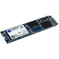 Kingston SSDNow UV500 240GB M.2