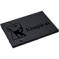 Kingston A400 960GB 7mm
