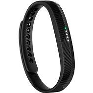 Fitbit Flex 2 černý