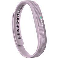 Fitbit Flex 2 levandulový