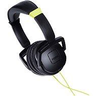Fostex FO TH-5 černá