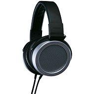 Fostex FO TH-500RP premium