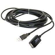 OEM USB 2.0 repeater 5m prodlužovací