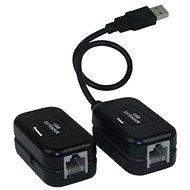 PremiumCord USB 1.1 -> RJ45
