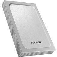Icy Box IB-254U3+C