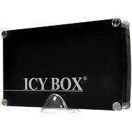 Icy Box 351AStU-B