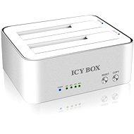Icy Box 120CL-U3