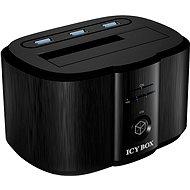 Icy Box IB-125CH