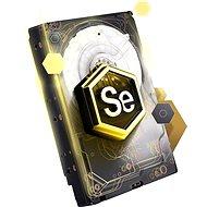 WD SE Raid Edition 5TB