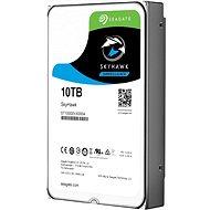 Seagate SkyHawk HDD 10TB