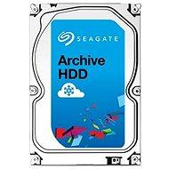 Seagate Archive 6TB