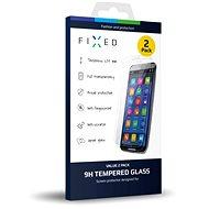 FIXED pro Huawei Y6 Pro