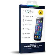 FIXED pro Huawei P8 Lite