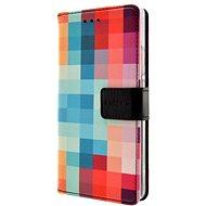FIXED OPUS pro Huawei P9 Lite Dice