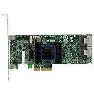 Microsemi ADAPTEC 6805E bulk
