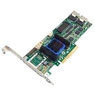 Microsemi ADAPTEC 6805 bulk