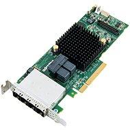 Microsemi Adaptec RAID 78165 bulk