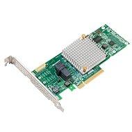 Microsemi Adaptec RAID 8405E bulk