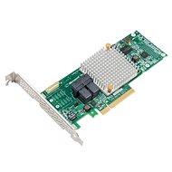 Microsemi Adaptec RAID 8805E bulk