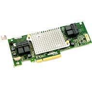 Microsemi Adaptec RAID 81605ZQ bulk