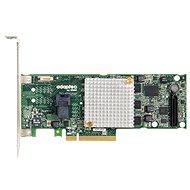 Microsemi Adaptec RAID 8405 bulk