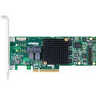 Microsemi Adaptec RAID 8805 bulk
