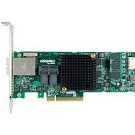 Microsemi Adaptec RAID 8885Q bulk