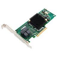 Microsemi ADAPTEC HBA 7805H bulk