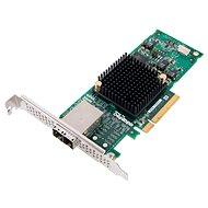Microsemi ADAPTEC HBA 7085H bulk
