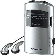 GRUNDIG Micro 61
