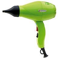 Gamma Piú I.E.S. Color - zelený