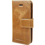 dbramante1928 Lynge iPhone 5/5S/SE Tan