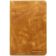 dbramante1928 Copenhagen 2 pro iPad mini 4 Golden tan