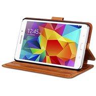 dbramante1928 Copenhagen pro Samsung Galaxy Tab 4 7.0 Golden tan