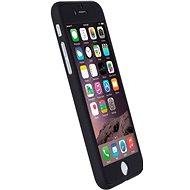 Krusell ARVIKA pro Apple iPhone 7, černé