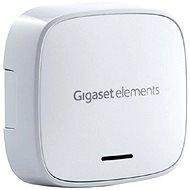 Gigaset Elements senzor na dveře