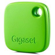 Gigaset G-Tag lokalizační čip zelený