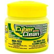 Cyber Clean 145g
