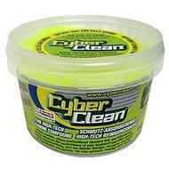 Cyber Clean Medium Pot 500g
