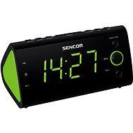 Sencor SRC 170 GN zelený
