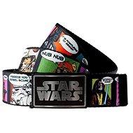"""Star Wars """"Comics"""" Weebing Belt"""