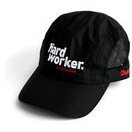 Zetor Čepice Hardworker