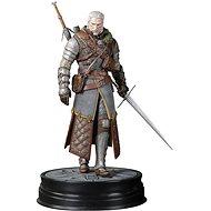 The Witcher 3: Wild Hunt - Geralt Grandmaster Ursine Armor