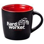Zetor Hardworker - hrnek