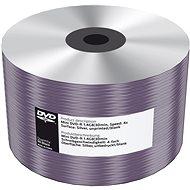 MediaRange DVD-R 8cm 1.4GB, 50ks