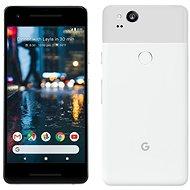 Google Pixel 2 128GB bílý