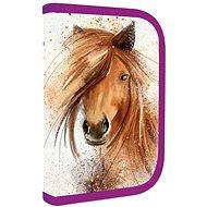 PLUS Kůň