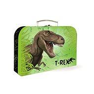 PLUS T-Rex - Kufřík
