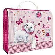 Dětský kufřík Marie Midi